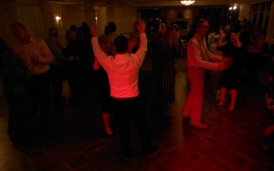 Saturday 25th January 2020 at Lochgreen Hotel & Spa in Troon, Ayrshire.